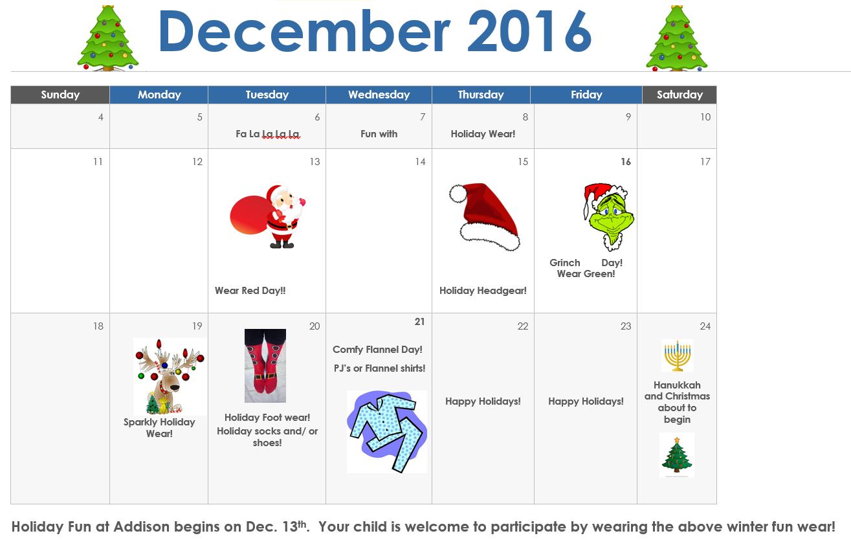 Mrs. Stewart's 4th Grade Class: Calendar