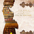 {Rezension} Animant Crumbs Staubchronik - Lin Rina