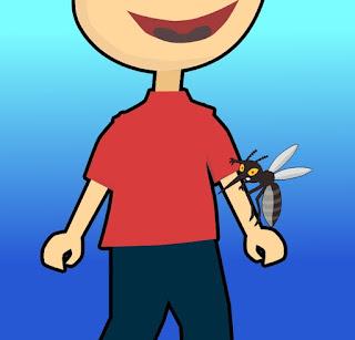 Mengenal Bahaya Virus Zika (explained with animation)