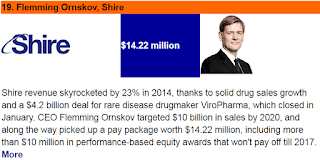 http://www.fiercepharma.com/special-reports/top-20-highest-paid-biopharma-ceos-flemming-ornskov-shire
