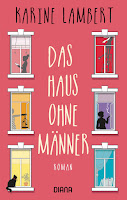 https://sternenstaubbuchblog.blogspot.de/2018/01/rezension-das-haus-ohne-manner-karine.html