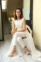 Taapsee Pannu Latest Photos at Anando Brahma Promotions TollywoodBlog