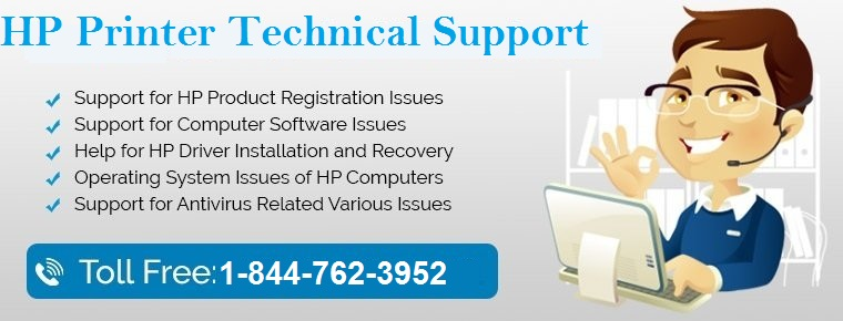 HP Printer Tech Live Chat Support