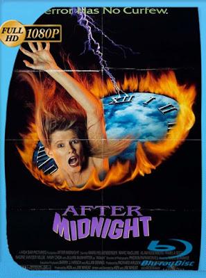 After Midnight (1989)HD[1080P]latino[GoogleDrive] DizonHD