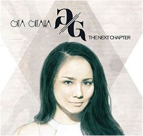 Lagu Gita Gutawa Mp3 The Next Chapter  Full Album Rar Lengkap
