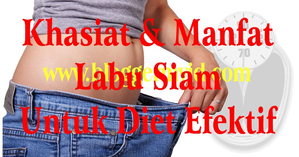 6 Fakta Diet OCD yang Belum Banyak Orang Tahu