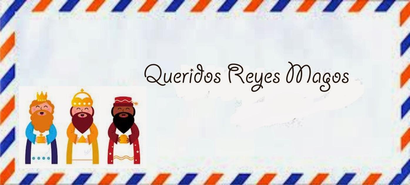 Imagenes Sobre Reyes Magos.La Gitana Por El Mundo Los Reyes Magos Y Su Procedencia