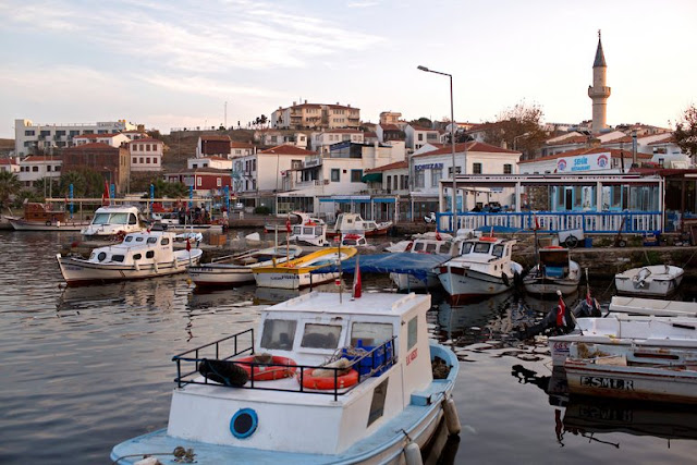 6 Tips Americans Need to Know About Travel to Turkey
