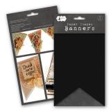 http://scrapkowo.pl/shop,zestaw-papierow-ksztaltow-baner-01-czarny,1615.html
