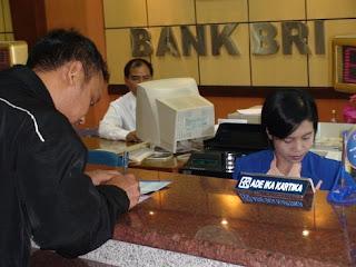 http://jobsinpt.blogspot.com/2012/04/lowongan-bumn-bank-bri-april-2012-untuk_22.html