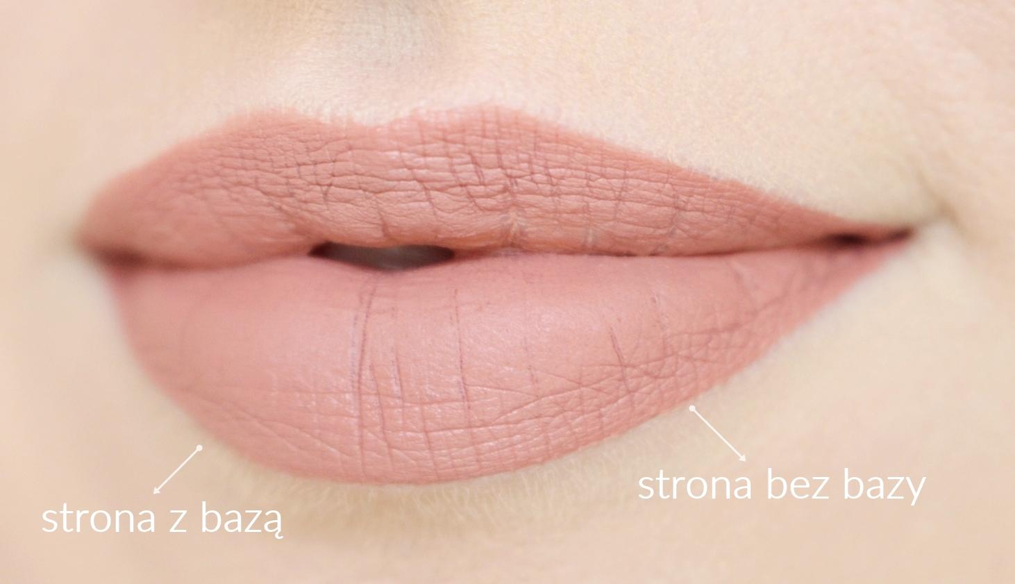 golden-rose-longstay-matte-liquid-lipstick-nr-13
