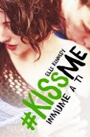 http://www.megustaleer.com/libro/inmune-a-ti-kissme-3/ES0143359