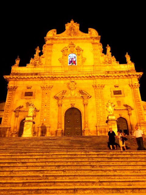 Church-of-San-Pietro-Modica