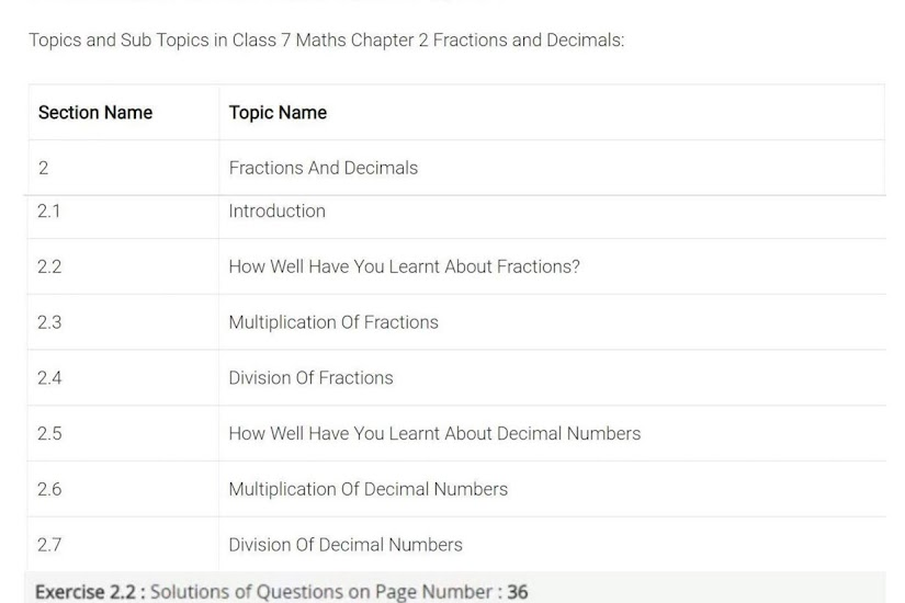 ncert solutions for class 7 maths chapter 4 pdf