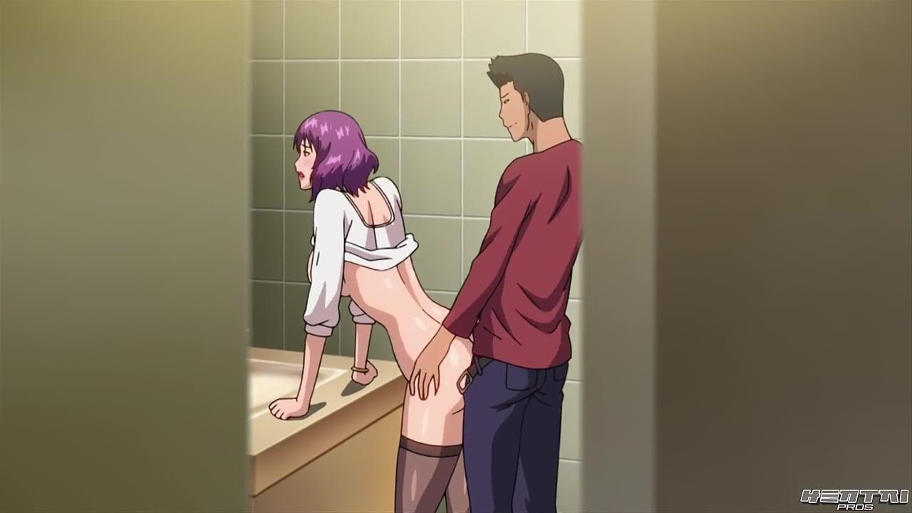 Love Bitch: Yasashii Onna