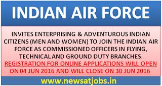 indian+air+force+recruitment+2016