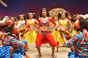 Eedo Rakam Aado Rakam movie photos-thumbnail-4