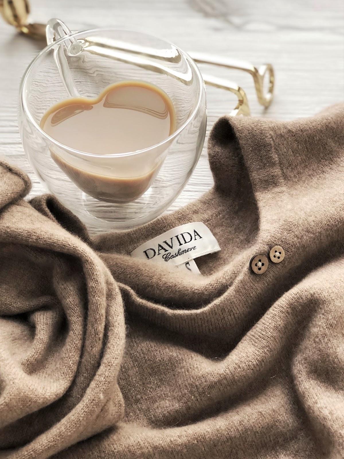 davida-cashmere-sukienka