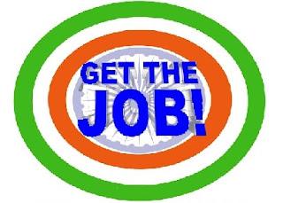 govt jobs today