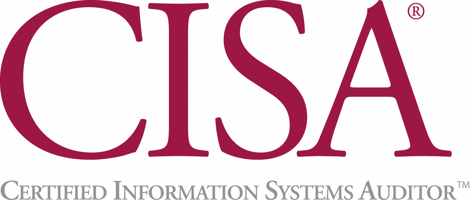 Information And Cyber Security What Is Cisa Certification