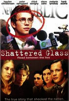 Watch Shattered Glass Online Free in HD