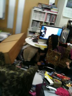 【門田 隆将】「死の淵を見た男 吉田昌郎と福島第一原発」