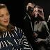 Franciául tanította Brad Pitt-tet Marion Cotillard
