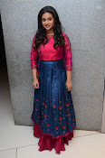 Keerthi Suresh at Remo Success meet-thumbnail-8