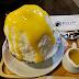 MyKori Dessert Cafe- Kakigori in Malaysia