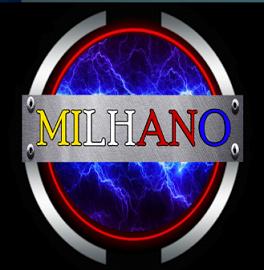 Milhano Addon - How To Install Milhano Kodi Addon Repo