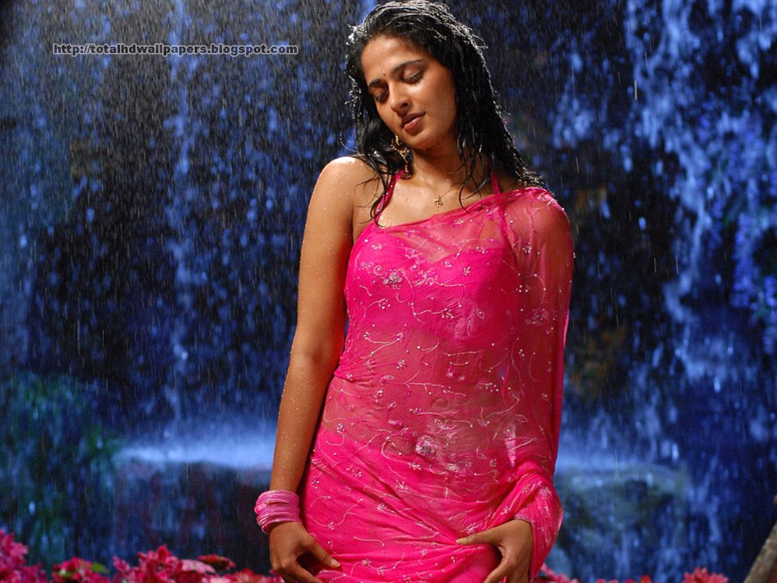 Bollywood Actress Hd Wallpapers Hollywood Actress Hd -6992