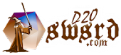 Swords & Wizardry SRD