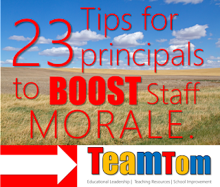 23-Tips-to-Boost-Teacher-Morale-Campus