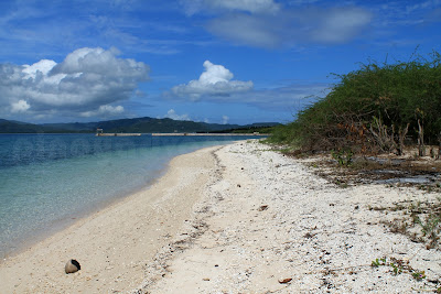 What to do in Marinduque