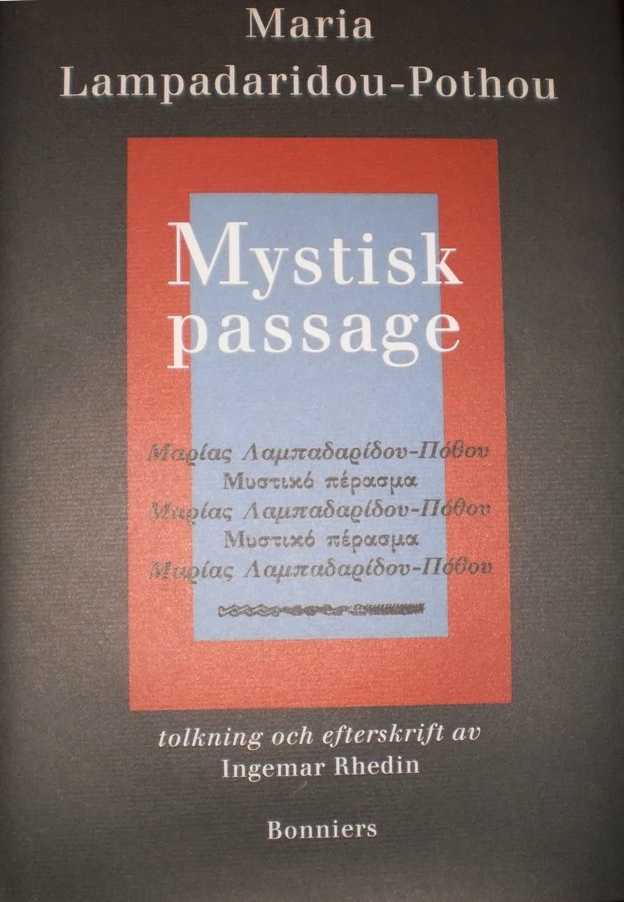 http://marialpothos.blogspot.gr/2014/04/mystic-passage-poetry.html