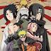 Naruto Shippuuden Vietsub (2007)