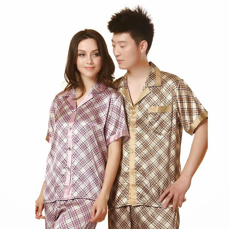 Baju Baju Tidur ~ Grosir Baju Murah 384b8a6885