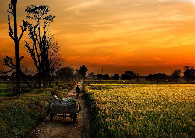 120 Best پیارا پاکستان Images Pakistan Pakistan Travel