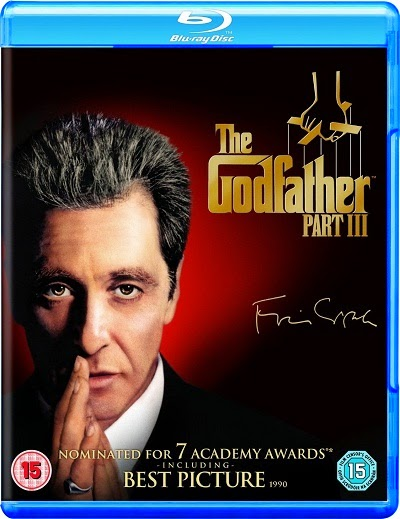 The Godfather 3 1990 Hindi Dual Audio 480P BRRip 400MB, The godfather part 3 in hindi dubbing small size brrip 300mb direct download from https://world4ufree.ws