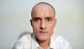 pak-describes-india-s-approach-to-icj-on-jadhav-as-diversionary-tactic
