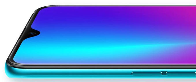 Oppo-R17-Pro-official