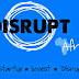 Nigerian Tech Startup, Publiseer, Selected To Participate At Disrupt Africa Live Pitch Competition in Nairobi, Kenya.