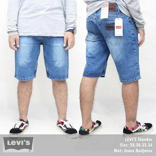 celana pendek pria, celana levis pendek, celana pendek jeans, celana jeans pendek, celana jeans pendek premium, grosir celana jeans pendek, celana jeans pendek grosir, grosir celana levis pendek