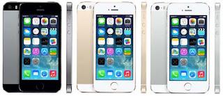 Mengenal Spesifikasi dan Keunggulan Iphone 5s Sebelum Anda Membelinya