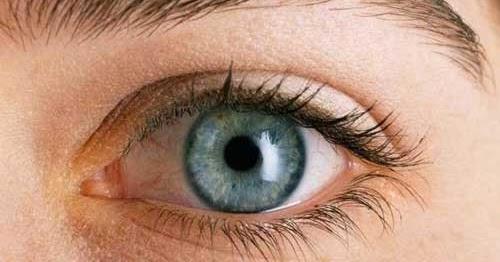 hipermetropie a gradului slab al ambilor ochi postura afectează vederea
