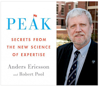 http://www.amazon.com/Peak-Secrets-New-Science-Expertise/dp/0544456238