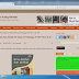 Cara Memasang & Melihat File PDF pada Blog