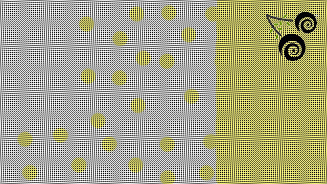 Blank Yellow Background Wallpaper, Yellow Wallpapers, Download Free Blank Wallpapers