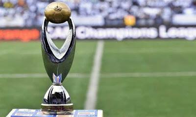 تعرف على الـ 8 المتأهلين لربع نهائي دوري أبطال إفريقيا