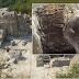 Arqueologia proibida: Transformador com mais de 20 mil anos é descoberto em Kosovo